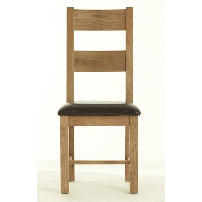 Thorndon Block Dining Chair