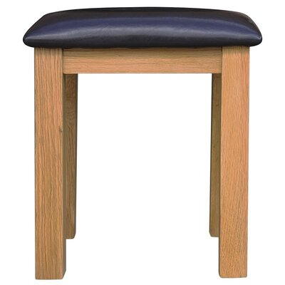 Thorndon Hampton Stool