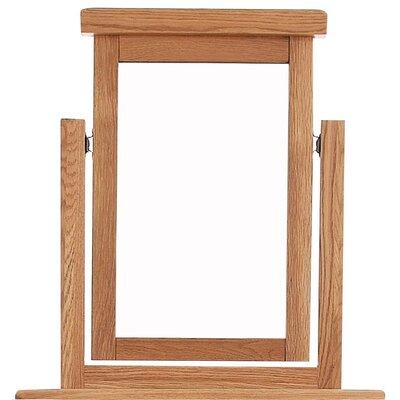 Thorndon Hampton Mirror