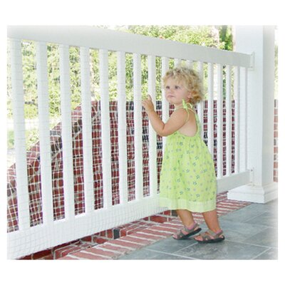 Kid Safe Deck Guard