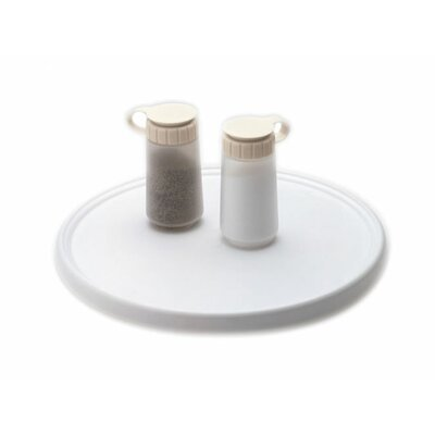 Rubbermaid Turntable Lazy Susan