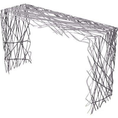 Arktura Strand Console Table