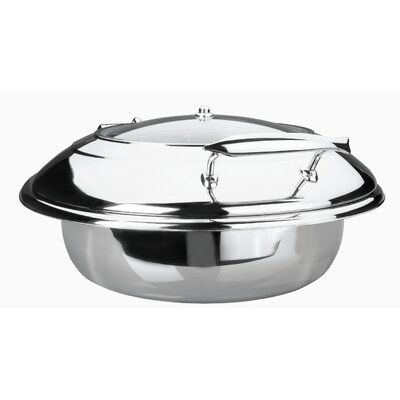 Lacor Chafing-Dish-Körper Luxe