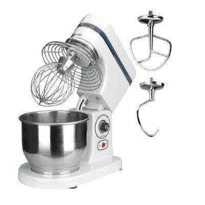 Lacor Küchenmaschine 300W 5L