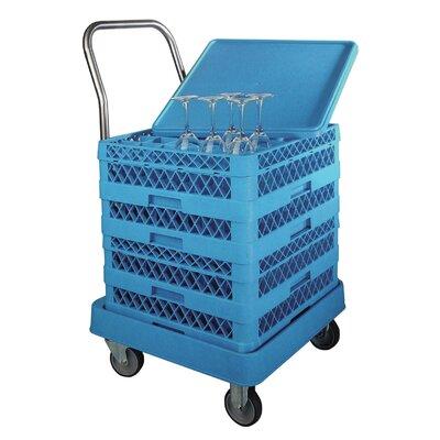 Lacor Transportwagen