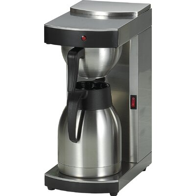 Lacor Kaffeekocher