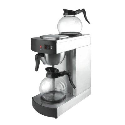 Lacor Kaffeekocher Fresh Morning