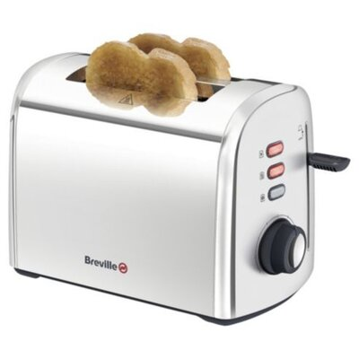 Breville 2 Slice Toaster