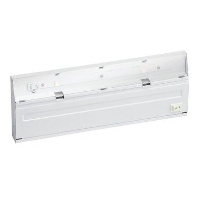 Kichler Direct Wire LED Under Cabinet Bar Light