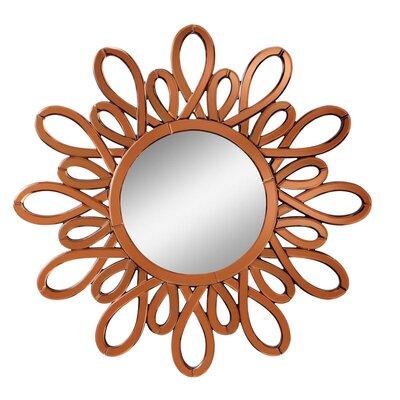 Kichler Spice Mirror
