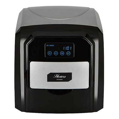 Hostess Table Top Ice Maker