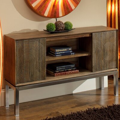 Cherrish Console Table