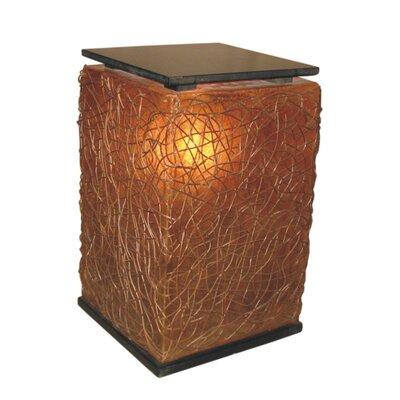 """Jeffan Paris 24"""" H Table Lamp"""