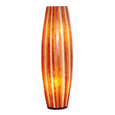 Jeffan Sedona Floor Lamp