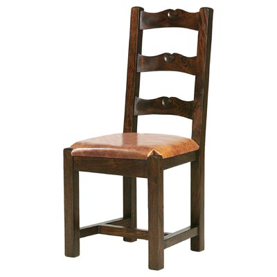 William Sheppee Tuscan Side Chair