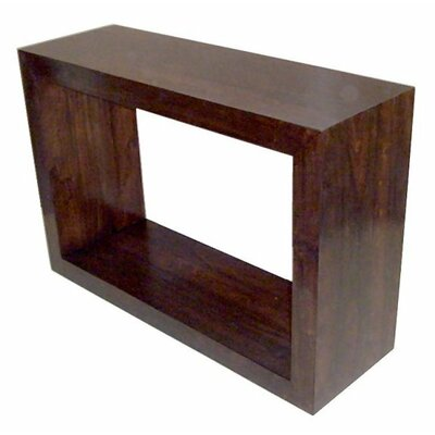 Auld Console Table