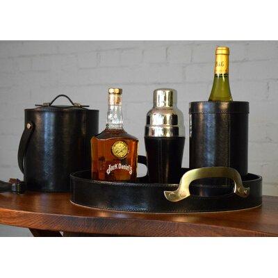 Gautier Bar Tool Set