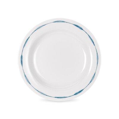 Portmeirion Coast 17.5cm Tea Plate