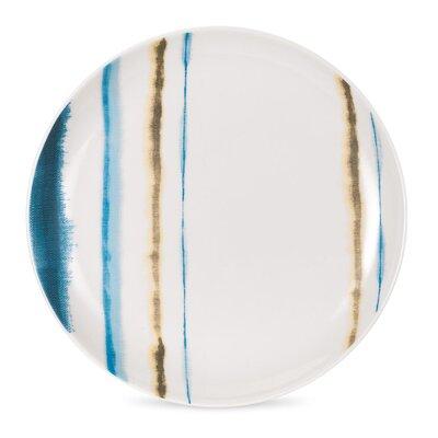 Portmeirion Coast 23cm Salad Plate