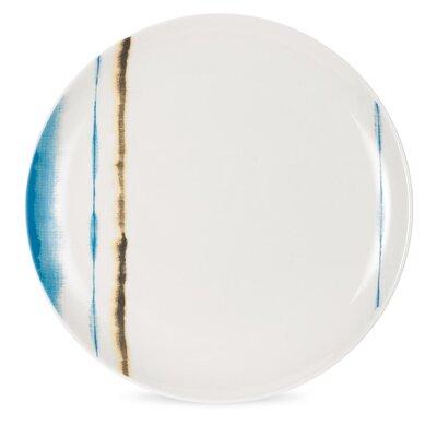 Portmeirion Coast 28cm Dinner Plate