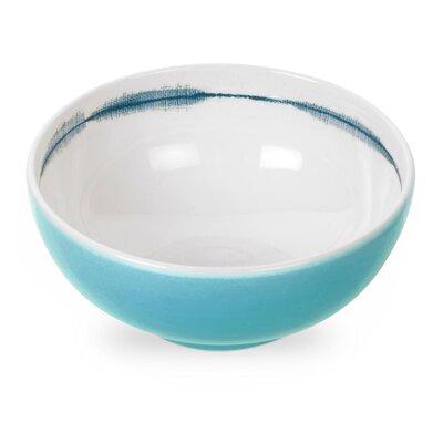 Portmeirion Coast Rimless Cereal Bowl