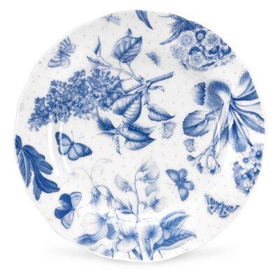 Portmeirion Botanic Blue 15cm Plate