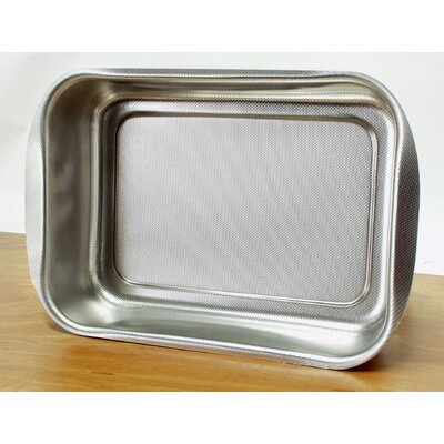 Frabosk S.P.A. 30cm Lasagneform Lasagne Antihaft