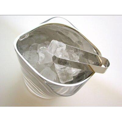 Chroma Kühlgefäß