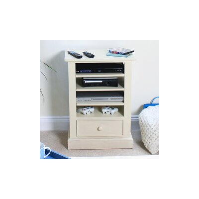 Baumhaus Cadence HiFi Cabinet