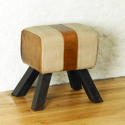 Baumhaus Roadie Chic Footstool