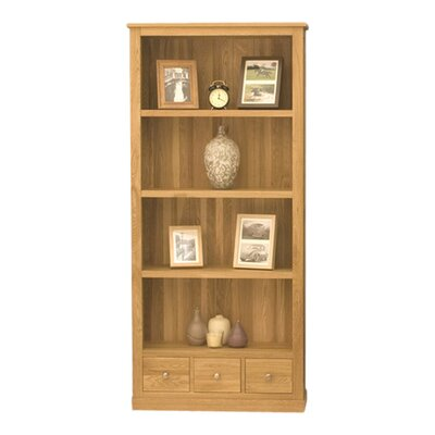 Baumhaus 180cm Bookcase