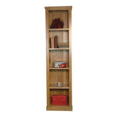 Baumhaus Mobel Tall 175cm Standard Bookcase
