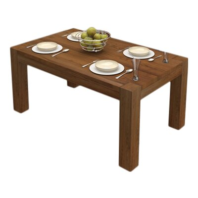 Baumhaus Shiro Dining Table