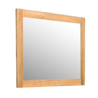 Baumhaus Mobel Mirror