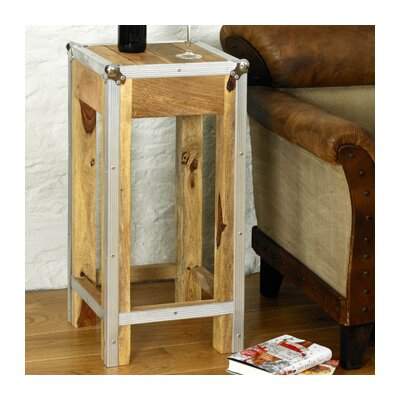 Borough Wharf Cottesmore Side Table