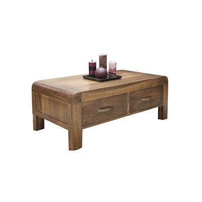 Baumhaus Shiro Coffee Table