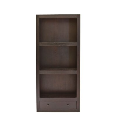 Baumhaus Kudos 180cm Standard Bookcase