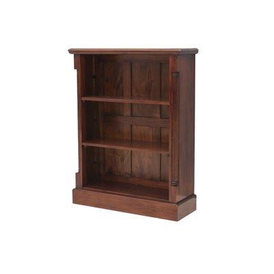 Baumhaus La Roque Wide 120cm Standard Bookcase