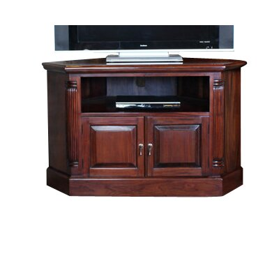 """Baumhaus La Roque TV Cabinets for TVs up to 42"""""""