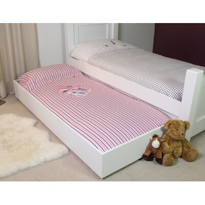 Baumhaus Trundle Bed Frame
