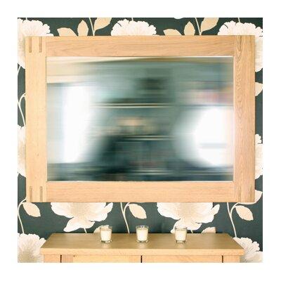 Baumhaus Aston Wall Mirror