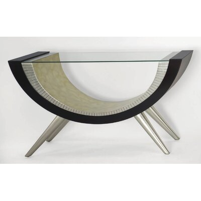 Artmax Console Table RXE1072
