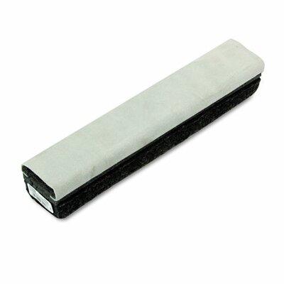 Quartet® Deluxe Chalkboard Eraser and Cleaner