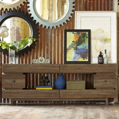 Kelling Console Table