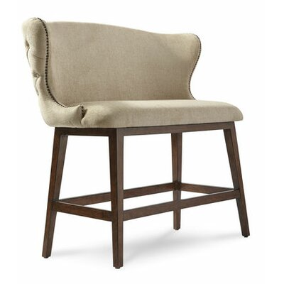 Autberry Upholstered Bench
