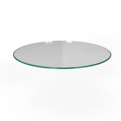 Pencil Polish Dining Table Top