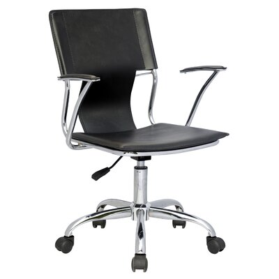 furniture office furniture all office chairs chintaly sku cni1900