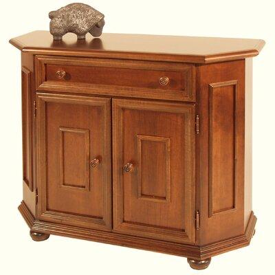 Albero Möbel Kommode Classico