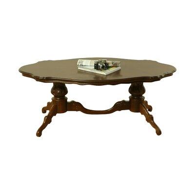 Albero Möbel Couchtisch Classico
