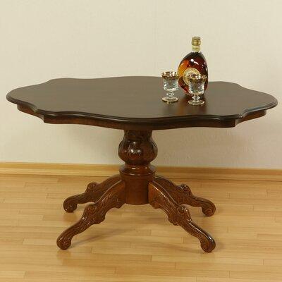 Albero Möbel Couchtisch Klassisch
